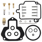 | REPAIR KIT CARB YAM | Artikelcode: 03-311M | Cataloguscode: 10030649