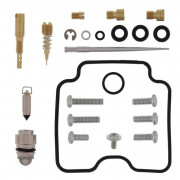 | REPAIR KIT CARB YAM | Artikelcode: 03-312M | Cataloguscode: 10030665