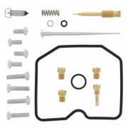 | REPAIR KIT CARB KAW | Artikelcode: 03-112M | Cataloguscode: 10030578