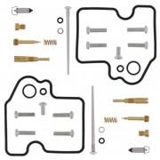 | REPAIR KIT CARB KAW | Artikelcode: 03-113M | Cataloguscode: 10030662