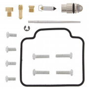 | REPAIR KIT CARB POL | Artikelcode: 03-409M | Cataloguscode: 10030511