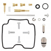 | REPAIR KIT CARB SUZ | Artikelcode: 03-214M | Cataloguscode: 10030559