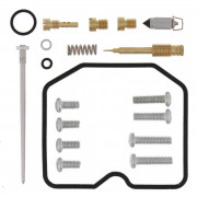 | REPAIR KIT CARB SUZ | Artikelcode: 03-216M | Cataloguscode: 10030552