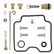 | REPAIR KIT CARB SUZ | Artikelcode: 03-219M | Cataloguscode: 10030558