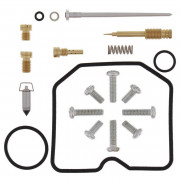 | REPAIR KIT CARB KAW | Artikelcode: 03-118M | Cataloguscode: 10030585