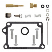| REPAIR KIT CARB SUZ | Artikelcode: 03-223M | Cataloguscode: 10030677