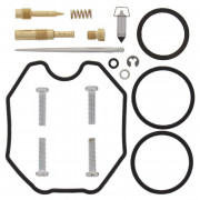 | REPAIR KIT CARB POL | Artikelcode: 03-411M | Cataloguscode: 10030520