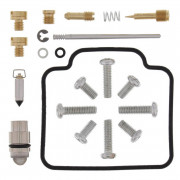 | REPAIR KIT CARB POL | Artikelcode: 03-412M | Cataloguscode: 10030509