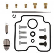 | REPAIR KIT CARB POL | Artikelcode: 03-415M | Cataloguscode: 10030686