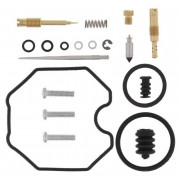 | REPAIR KIT CARB HON | Artikelcode: 03-027M | Cataloguscode: 10030612