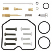 | REPAIR KIT CARB KAW | Artikelcode: 03-104M | Cataloguscode: 10030581