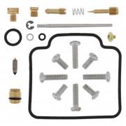   REPAIR KIT CARB SUZ   Artikelcode: 03-207M   Cataloguscode: 10030671