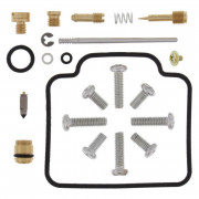 | REPAIR KIT CARB SUZ | Artikelcode: 03-207M | Cataloguscode: 10030671