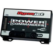 PC USB BOM OUTLANDER 800   Fabrikantcode: 615-411M   Fabrikant: MOOSE UTILITY DIVISION   Cataloguscode: 1020-0269