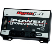 PC USB HONDA RANCHER 420   Fabrikantcode: 128-411M   Fabrikant: MOOSE UTILITY DIVISION   Cataloguscode: 1020-0354