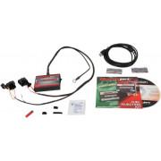 Powercommander V ARCTIC PROWLER 1000 | Fabrikantcode:11-001M | Fabrikant:MOOSE UTILITY DIVISION | Cataloguscode:1020-1038