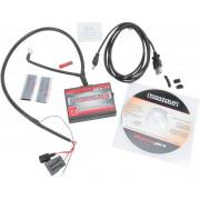 Powercommander V SUZ KING QUAD 500 | Fabrikantcode:20-027M | Fabrikant:MOOSE UTILITY DIVISION | Cataloguscode:1020-1475