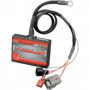 Powercommander V SUZ KING QUAD 750 | Fabrikantcode:20-031M | Fabrikant:MOOSE UTILITY DIVISION | Cataloguscode:1020-1779