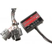 PCFC POLARIS RANGER XP900   Fabrikantcode: FC19020M   Fabrikant: MOOSE UTILITY DIVISION   Cataloguscode: 1020-2235