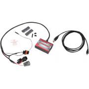 Powercommander V CAN AM OUTLANDER 450 | Fabrikantcode:25-025M | Fabrikant:MOOSE UTILITY DIVISION | Cataloguscode:1020-2398