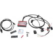PC-V HONDA PIONEER 1000| Artikelnr:10202476| Fabrikant:MOOSE UTILITY DIVISION