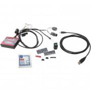 PC-V POL RANGER XP900| Artikelnr:10202540| Fabrikant:MOOSE UTILITY DIVISION