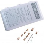 JETKIT POL 600 SPORTSMAN | Fabrikantcode: MQ519 | Fabrikant: MOOSE UTILITY DIVISION | Cataloguscode: MQ519