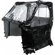 CAB ENCLOSURE TERYX BLK | Fabrikantcode: KTCE-11 | Fabrikant: MOOSE UTILITY DIVISION | Cataloguscode: 0521-0633