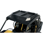ROOF CANAM COMMANDER MSE   Fabrikantcode: 0521-0911   Fabrikant: MOOSE UTILITY DIVISION   Cataloguscode: 0521-0911