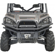 BUMPER FRONT RNGR MID SZ | Fabrikantcode:2933M | Fabrikant:MOOSE UTILITY DIVISION | Cataloguscode:0530-1344