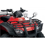 MOUNT KIT PLOW LIGHT | Fabrikantcode:2569 | Fabrikant:MOOSE UTILITY DIVISION | Cataloguscode:2001-0116