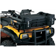 MUD PROSPECTOR FRONT BOX | Fabrikantcode:3505-0006 | Fabrikant:MOOSE UTILITY DIVISION | Cataloguscode:3505-0006
