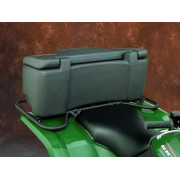 TRUNK REAR STORAGE MOOSE | Fabrikantcode:3505-0162 | Fabrikant:MOOSE UTILITY DIVISION | Cataloguscode:3505-0162
