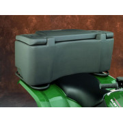 TRUNK REAR STORGE OVRSZED | Fabrikantcode:3505-0163 | Fabrikant:MOOSE UTILITY DIVISION | Cataloguscode:3505-0163