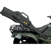 GUN BOOT BK W/BRKT MSE | Fabrikantcode: 20052-MOOSE | Fabrikant: MOOSE UTILITY DIVISION | Cataloguscode: 3518-0022