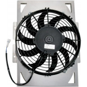 COOLING FAN HI-PERFORMNCE | Fabrikantcode: Z2002 | Fabrikant: MOOSE UTILITY DIVISION | Cataloguscode: 1901-0312