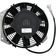 COOLING FAN HI-PERFORMNCE | Fabrikantcode: Z2004 | Fabrikant: MOOSE UTILITY DIVISION | Cataloguscode: 1901-0313