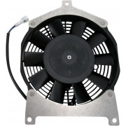 COOLING FAN HI-PERFORMNCE | Fabrikantcode: Z2010 | Fabrikant: MOOSE UTILITY DIVISION | Cataloguscode: 1901-0316