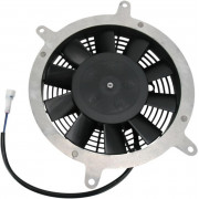 COOLING FAN HI-PERFORMNCE | Fabrikantcode: Z2016 | Fabrikant: MOOSE UTILITY DIVISION | Cataloguscode: 1901-0319