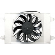 COOLING FAN HI-PERFORMNCE | Fabrikantcode: Z2024 | Fabrikant: MOOSE UTILITY DIVISION | Cataloguscode: 1901-0321