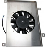 COOLING FAN HI-PERFORMNCE | Fabrikantcode: Z5020 | Fabrikant: MOOSE UTILITY DIVISION | Cataloguscode: 1901-0322