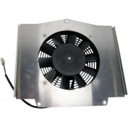 COOLING FAN HI-PERFORMNCE | Fabrikantcode: Z3000 | Fabrikant: MOOSE UTILITY DIVISION | Cataloguscode: 1901-0323