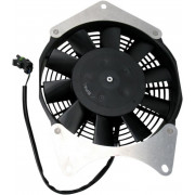 COOLING FAN HI-PERFORMNCE | Fabrikantcode: Z4000 | Fabrikant: MOOSE UTILITY DIVISION | Cataloguscode: 1901-0324