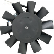 COOLING FAN HI-PERFORMNCE | Fabrikantcode: Z4002 | Fabrikant: MOOSE UTILITY DIVISION | Cataloguscode: 1901-0325