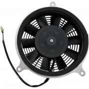 COOLING FAN HI-PERFORMNCE | Fabrikantcode: Z5000 | Fabrikant: MOOSE UTILITY DIVISION | Cataloguscode: 1901-0326