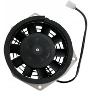 COOLING FAN HI-PERFORMNCE | Fabrikantcode: Z5002 | Fabrikant: MOOSE UTILITY DIVISION | Cataloguscode: 1901-0327