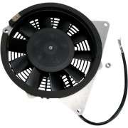 COOLING FAN HI-PERFORMNCE | Fabrikantcode: Z5004 | Fabrikant: MOOSE UTILITY DIVISION | Cataloguscode: 1901-0328
