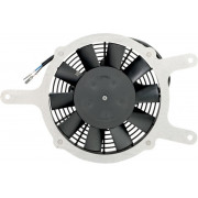 COOLING FAN HI-PERFORMNCE | Fabrikantcode: Z5006 | Fabrikant: MOOSE UTILITY DIVISION | Cataloguscode: 1901-0329