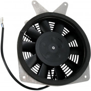 COOLING FAN HI-PERFORMNCE | Fabrikantcode: Z5008 | Fabrikant: MOOSE UTILITY DIVISION | Cataloguscode: 1901-0330
