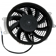 COOLING FAN HI-PERFORMNCE | Fabrikantcode: Z5012 | Fabrikant: MOOSE UTILITY DIVISION | Cataloguscode: 1901-0331